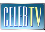 CelebTV