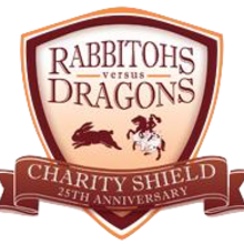 Charity Shield.png