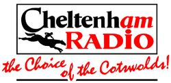 Cheltenham Radio 1996.png