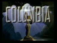 Columbia1940s-color