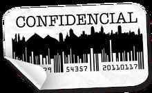 Confidencial logo.png