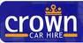 Auriga Crown