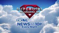 DCW50 Supergirl Promo 7586