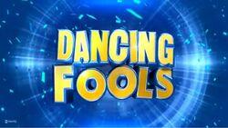 Dancing Fools.jpg