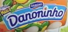 Danonino.JPG