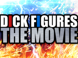 Dick figures the movie.png