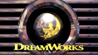 DreamWorksAnimationFast&furiousSpyRacers