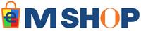 EM Shop logo