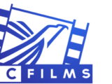 EBC Films