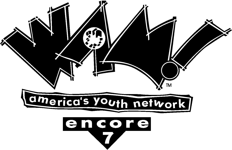 Starz Encore Family/Other