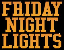 Friday Night Lights.png