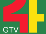 People's Television Network