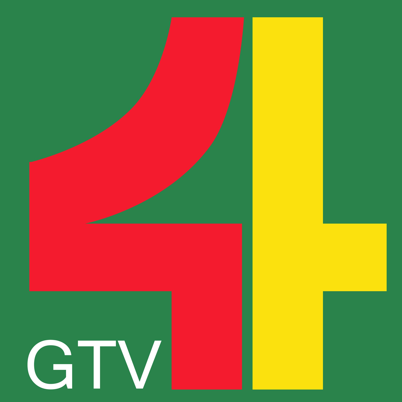 DXAJ-TV