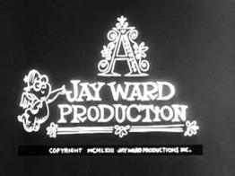 Jay Ward Productions