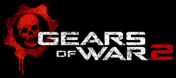 Gears of war 2logo.png