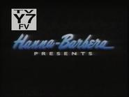 Hannabarberapresents1993 2