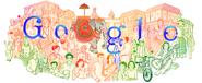 India-republic-day-2021-6753651837108846.2-2x