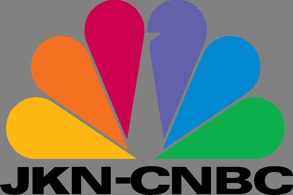 JKN CNBC
