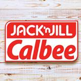 Jacknjillcalbee.png