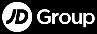 jd group logopedia fandom jd group logopedia fandom