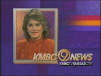 KMBC-TV 9 News promo 1987