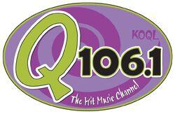 KOQL Q 106.1.jpg