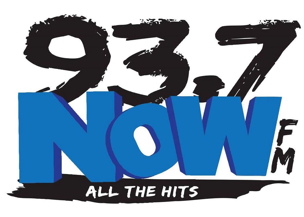 KTMT-FM