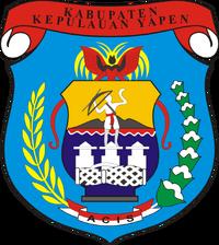 Kepulauan Yapen.png