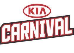 Kia Carnival PBA team logo.jpg