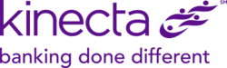 Kinecta-Logo-Purple-2x.png