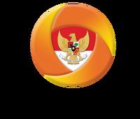 Komisi Aparatur Sipil Negara.png