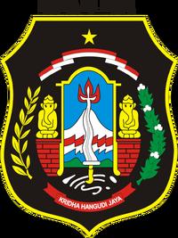 Kota Blitar.png