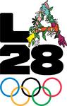 LA28Oly 2020-BobbyHundreds