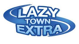 Lazytownextra.jpg