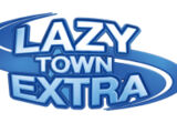 LazyTown Extra