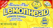 Lemon head 2010s.png