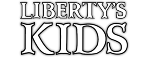 Libertys-kids-503e744b00085.png