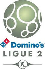 Ligue 2 Domino's Pizza 2016–2020 logo.jpeg