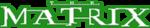 Logo-matrix.png