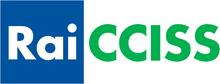 Logo Rai CCISS 2014.png