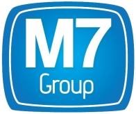 M7Group.png