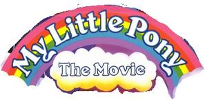 MLP movie 80's.png