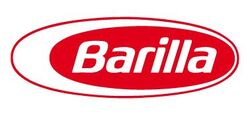 Marchio-barilla-69.jpg
