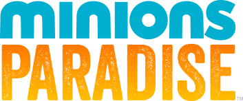 Minions paradise logo.png