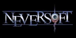 Neversoft logo.jpg