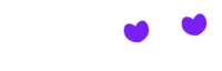 Okoo logo (3)