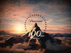 Paramount Pictures 100 Years Logo (2011; Open-Matte)