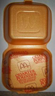 Quarter-Pounder-2.jpg