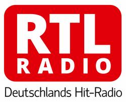 RTL-RADIO-Deutschlands-Hitradio.png