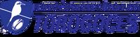 RUG-SV-logo.png